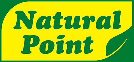 Contatti   Natural Point